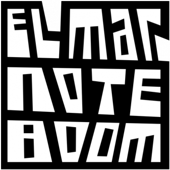 Favicon_ElmarNoteboom_2
